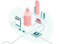Blockchain2x