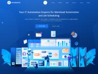 Dynamic it automation v3 dark