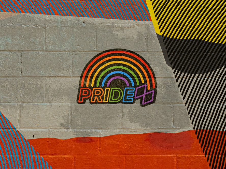 Pride header new