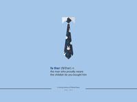 fa·ther : in loving memory of Mesut Yavuz - Poster 1
