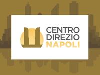 2nd Proposal for Naples Centro Direzionale app