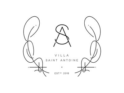 Villa Saint Antonie