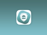 allergySafe app icon