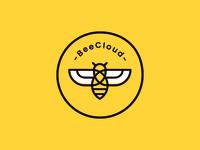 BeeCloud logo