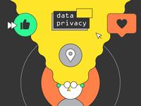 Data Privacy and Deceptive Design