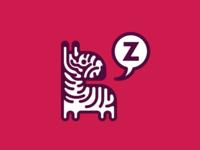 Zebra Rebound