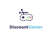 Discountgamer pixelperfect