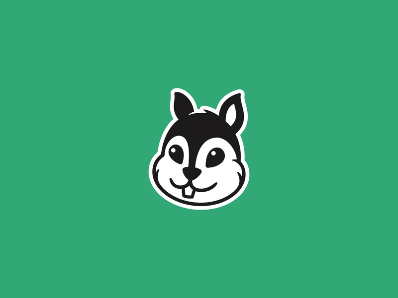 RataCast Logo