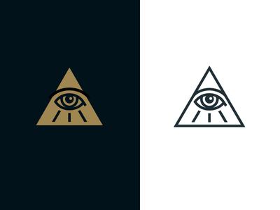 All Seeing Eye mason masonic illuminati conspiracy seeing eye omnipresent