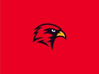 Mad Hawk