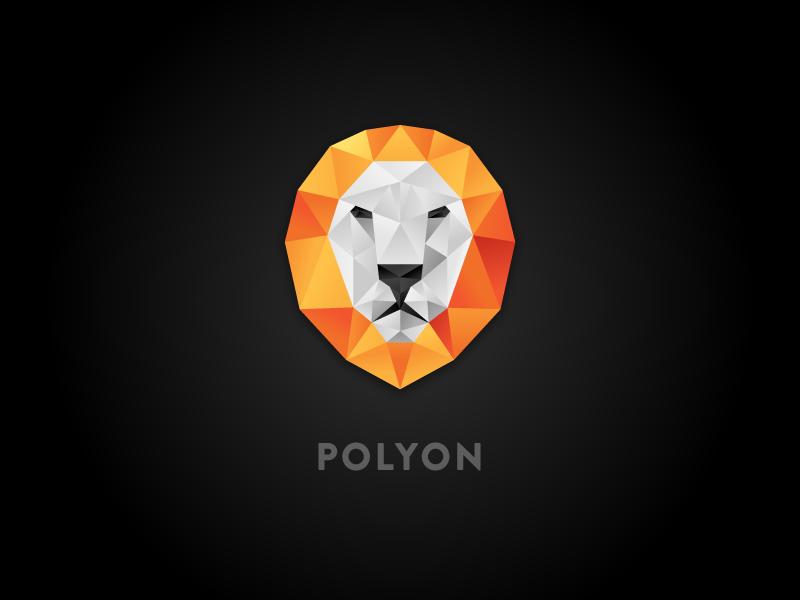 Polyon