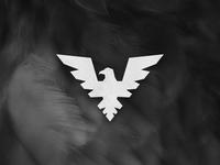 Hawk Logo V1