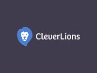 Cleverlionsalt