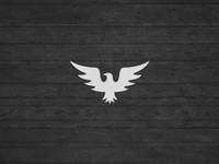 Hawk Logo V2