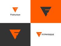 Fitphysique orange