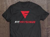 Fitphysique Shirt
