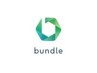 Bundle no hipster blur