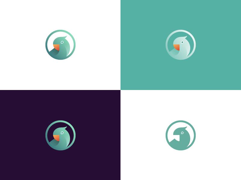 Bird variations