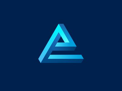 EthLab Logo