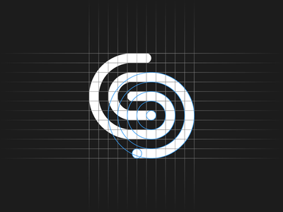 SafeStream Logo Grid