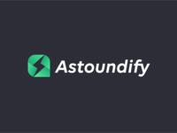 Astoundify Logo