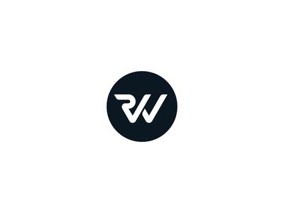 Rick Waalders Monogram