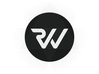 Grid for Final Rick Waalders Logo