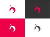 Astro display   logo