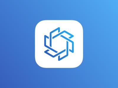 Coinfolix Logo/Icon