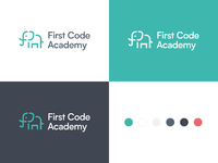 First code academy   full