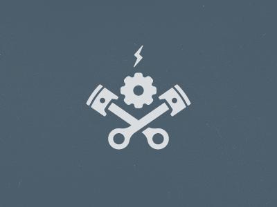 Logo leftovers