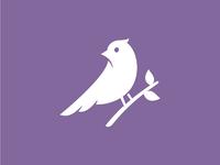 Unused bird 02