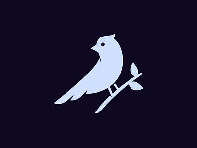 Unused bird 2   improved
