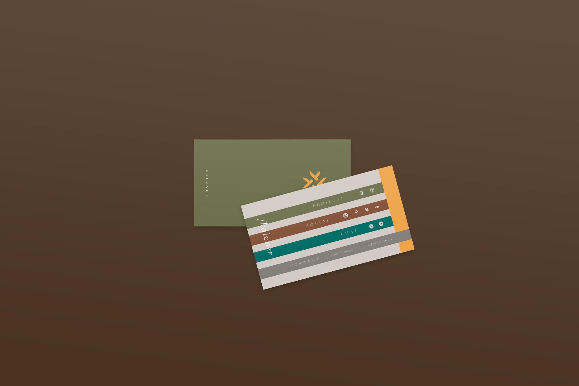 Kalvner card post dribbble attach 01