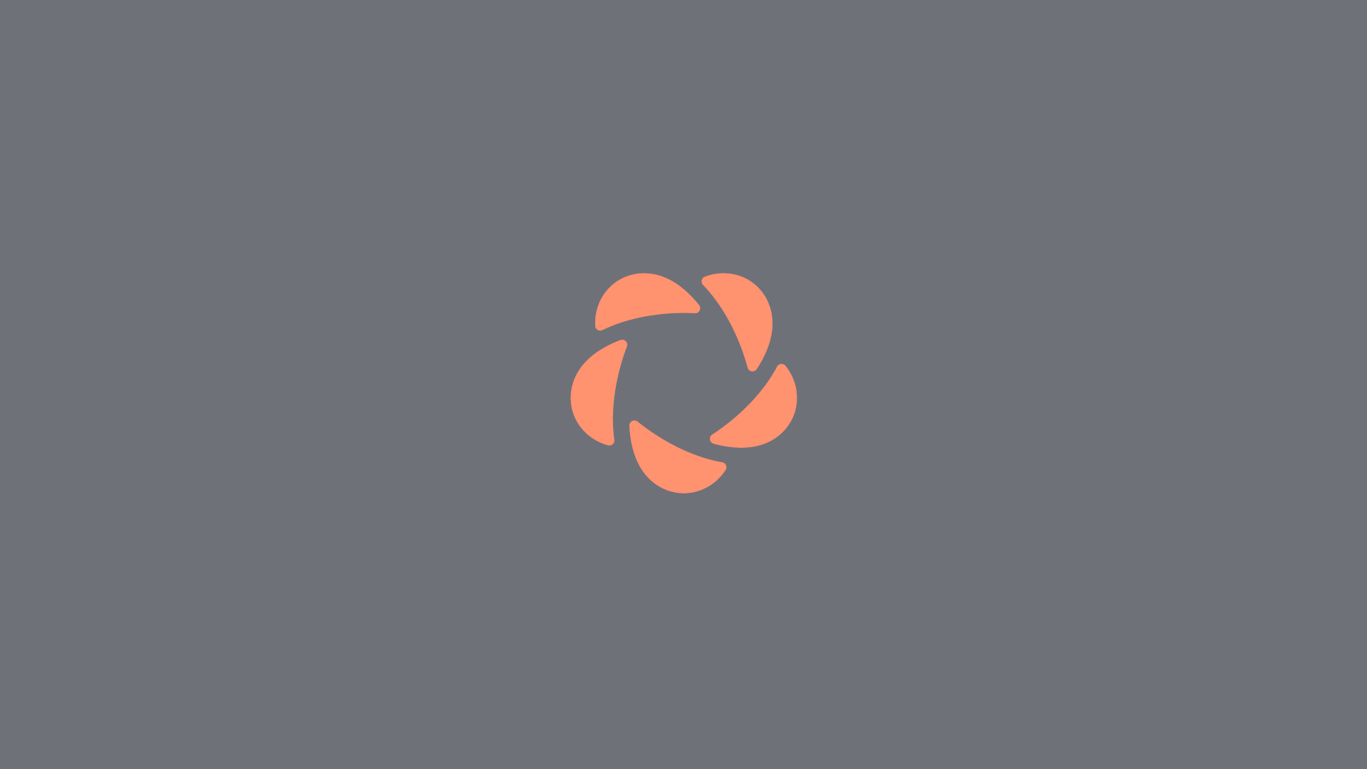 Af branding logo v2 posts dribbble attach 01