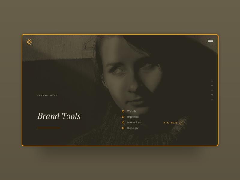 Kal website tools dribbble post 01