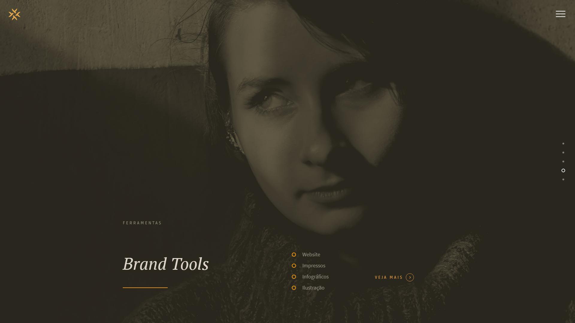 K website home tools post dribbble high 01