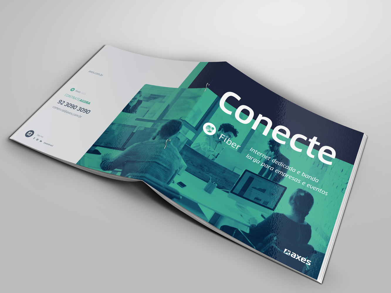 Product Print Brochure brand visualidentity icon branding design graphicdesign print