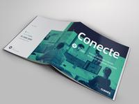 Product Print Brochure