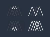 Monogram²