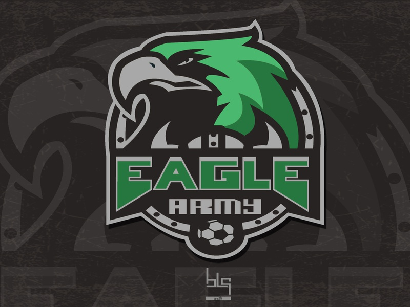 Esport team logo logos team logo teamwork esport team football graphic art logo art illustration design graphic vector
