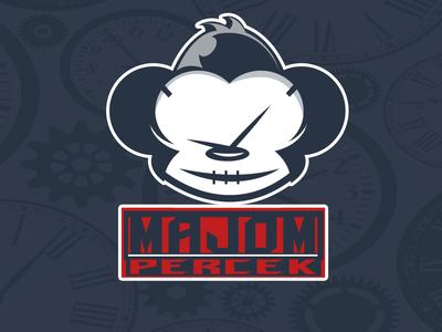 Monkey minutes nfl podcast logo