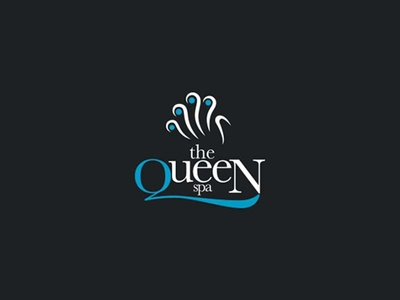 The Queen - Spa