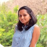 Jayasri Nagrale