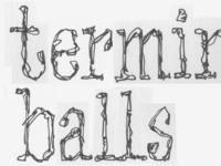 Terminal Balls