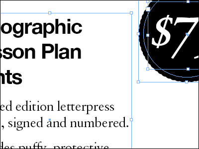 'ographic type typography helveticaneue epic poster butterlabel monochrome monochromatic