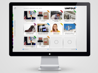 Mac App Shot