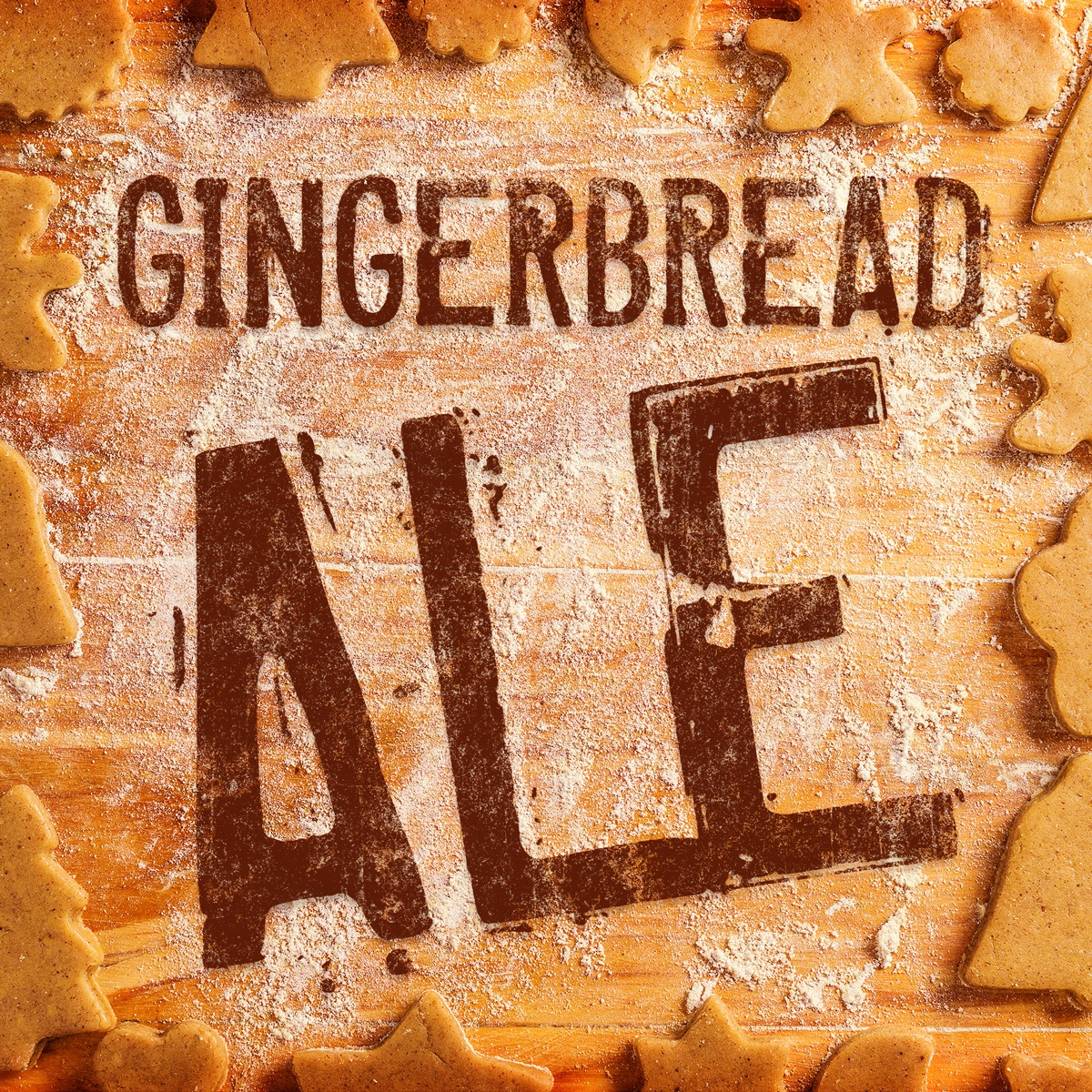 Gingerbreadsquare