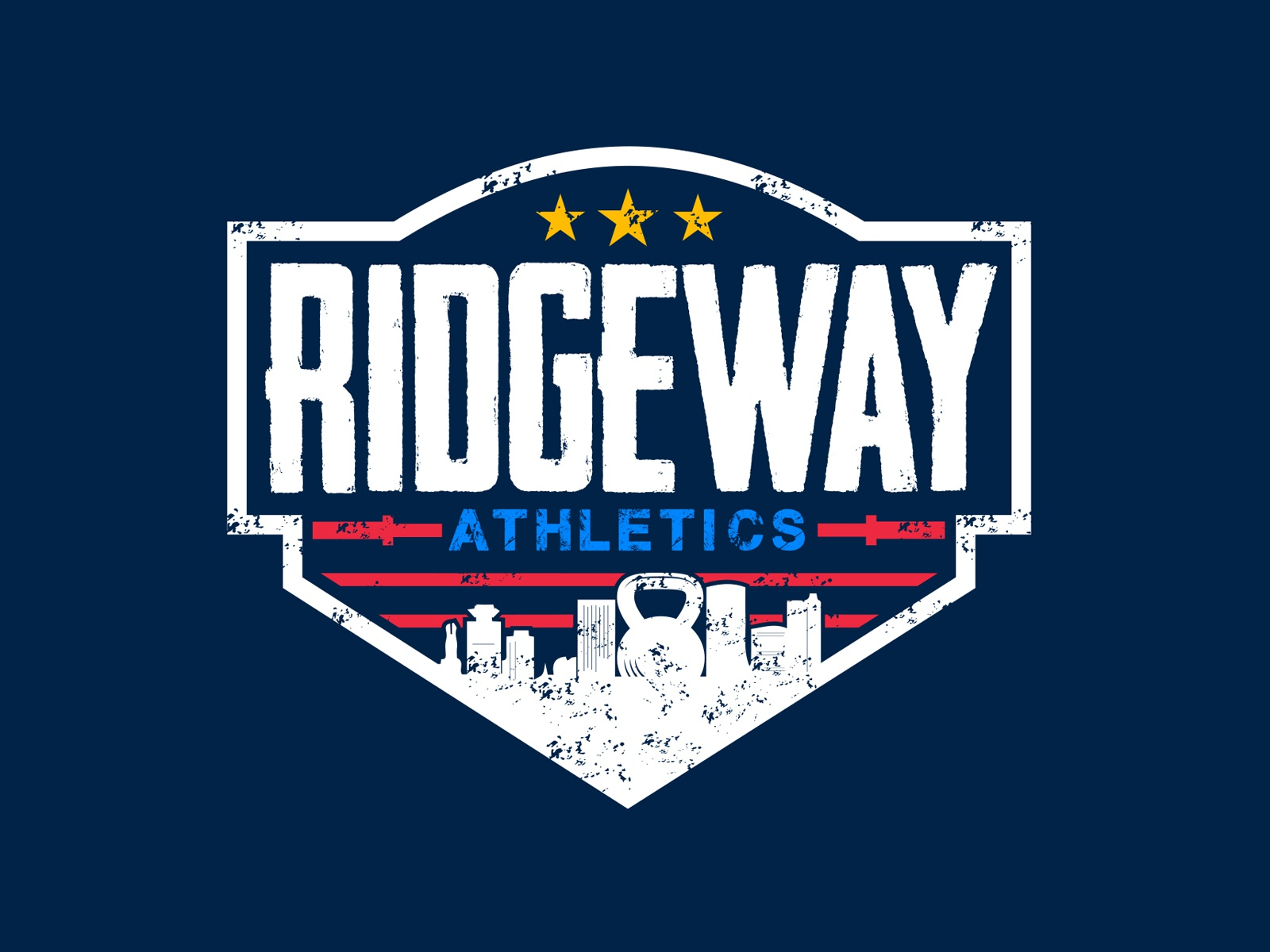 Ridgeway athletics