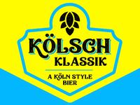 Kolschklassik